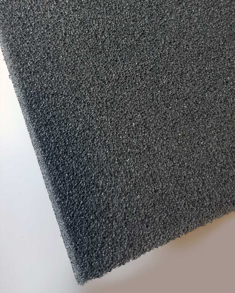 CMS Danskin Soundlay Foam